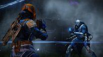 Destiny - Screenshots - Bild 43