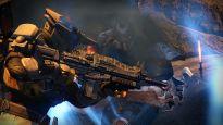 Destiny - Screenshots - Bild 49