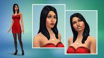 Die Sims 4 - Screenshots - Bild 16