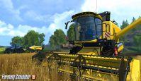 Landwirtschafts-Simulator 2015 - Screenshots - Bild 2