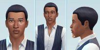 Die Sims 4 - Screenshots - Bild 18