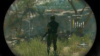 Metal Gear Solid V: The Phantom Pain - Screenshots - Bild 22