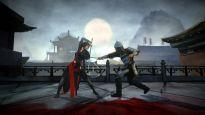 Assassin's Creed Chronicles: China - Screenshots - Bild 1