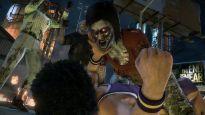 Dead Rising 3 - Screenshots - Bild 3
