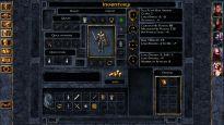 Icewind Dale: Enhanced Edition - Screenshots - Bild 7