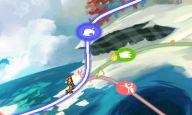 Super Smash Bros. for 3DS - Screenshots - Bild 22