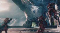 Halo 2: Anniversary - Screenshots - Bild 6