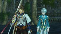 Tales of Zestiria - Screenshots - Bild 9