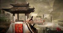 Assassin's Creed Chronicles: China - Screenshots - Bild 3