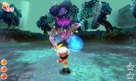 Disney Magical World - Screenshots - Bild 5