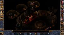 Icewind Dale: Enhanced Edition - Screenshots - Bild 10
