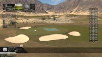 The Golf Club - Screenshots - Bild 27