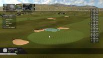 The Golf Club - Screenshots - Bild 24