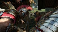 Ryse: Son of Rome - Screenshots - Bild 5