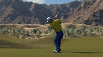 The Golf Club - Screenshots - Bild 9