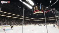 NHL 15 - Screenshots - Bild 14