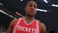 NBA 2K15 - Screenshots - Bild 3