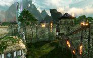 ArcheAge - Screenshots - Bild 4