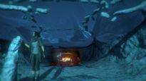 Dreamfall Chapters - Screenshots - Bild 8