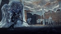 Dark Souls II - DLC: Crown of the Ivory King - Screenshots - Bild 8
