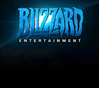 Blizzard Arcade Collection - Screenshots