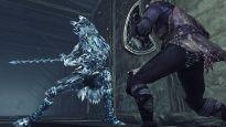 Dark Souls II - DLC: Crown of the Ivory King - Screenshots - Bild 9