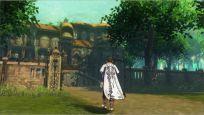 Tales of Zestiria - Screenshots - Bild 7