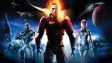 Mass Effect: Legendary Edition - News