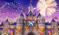 Disney Magical World - Screenshots - Bild 50