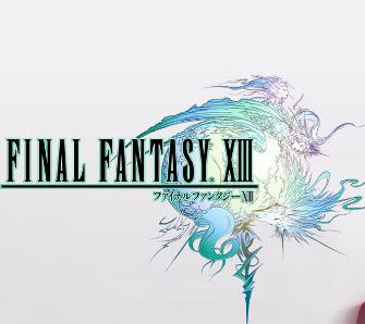 Final Fantasy XIII - Test