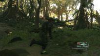 Metal Gear Solid V: The Phantom Pain - Screenshots - Bild 17