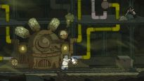 Valiant Hearts - Screenshots - Bild 3