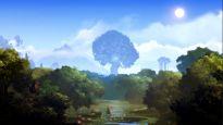 Ori and the Blind Forest - Screenshots - Bild 1