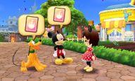 Disney Magical World - Screenshots - Bild 15