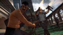 Dead Rising 3 - Screenshots - Bild 14