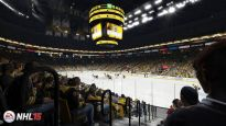 NHL 15 - Screenshots - Bild 13