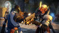 Destiny - Screenshots - Bild 40
