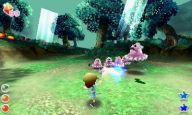 Disney Magical World - Screenshots - Bild 2