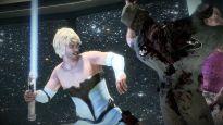 Dead Rising 3 - Screenshots - Bild 5