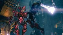 Destiny - Screenshots - Bild 20