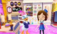 Disney Magical World - Screenshots - Bild 37