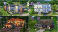 Die Sims 4 - Screenshots - Bild 3