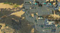 Stronghold Crusader 2 - Screenshots - Bild 6