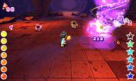 Disney Magical World - Screenshots - Bild 19