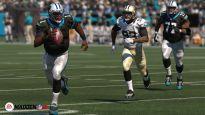 Madden NFL 15 - Screenshots - Bild 7