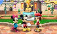 Disney Magical World - Screenshots - Bild 71