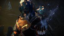 Destiny - Screenshots - Bild 50