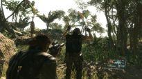 Metal Gear Solid V: The Phantom Pain - Screenshots - Bild 18