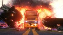 Battlefield: Hardline - Screenshots - Bild 5