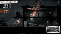 This War of Mine - Screenshots - Bild 5